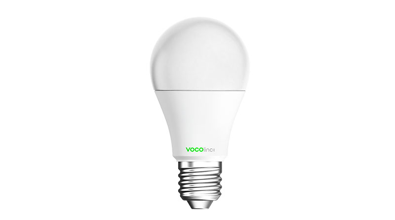 Vocolinc L1 Smart Colour Bulb