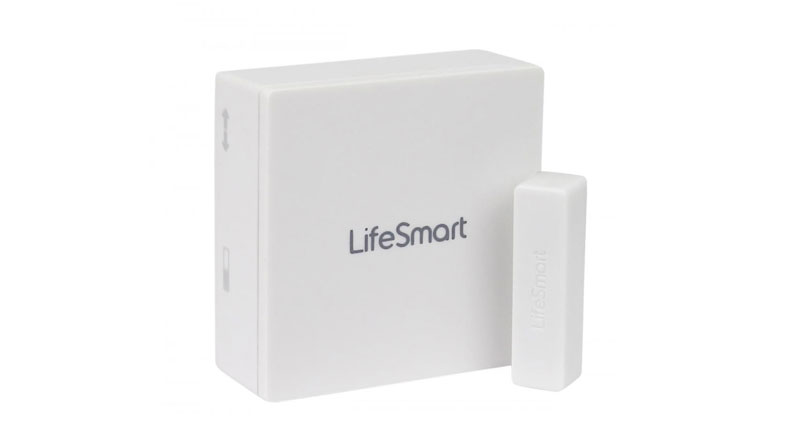 LifeSmart Door/Window Sensor