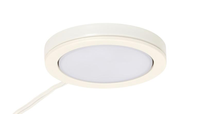 Ikea Omlopp LED Spotlight – Homekit News and Reviews