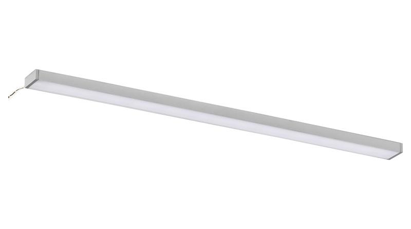 Ikea Omlopp Led Countertop Lightstrip Homekit News And