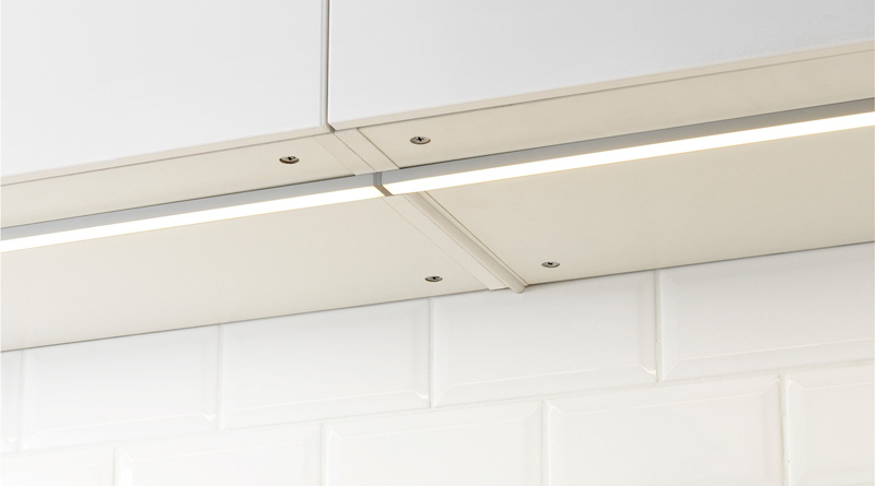 The Led Light Source Consumes Up To 85 Less Energy And Lasts 20 Times Longer Than Incandescent Bulbs