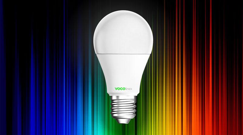 Vocolinc L1 Smart Bulb