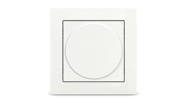 parce l1 smart light switch  u2013 homekit news and reviews