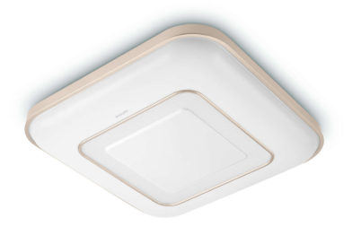 Philips Hue White Ambiance Philips Xiu Ying Ceiling Lamp