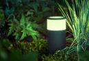 New Hue Outdoor Lighting Products Available For Pre-order