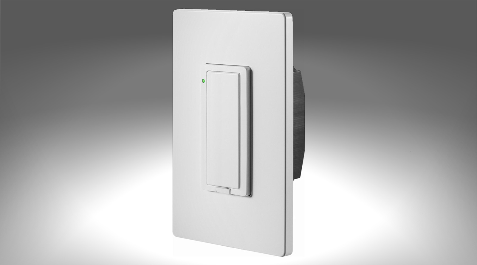 Insignia Smart Light Switch (review) – Homekit News and Reviews