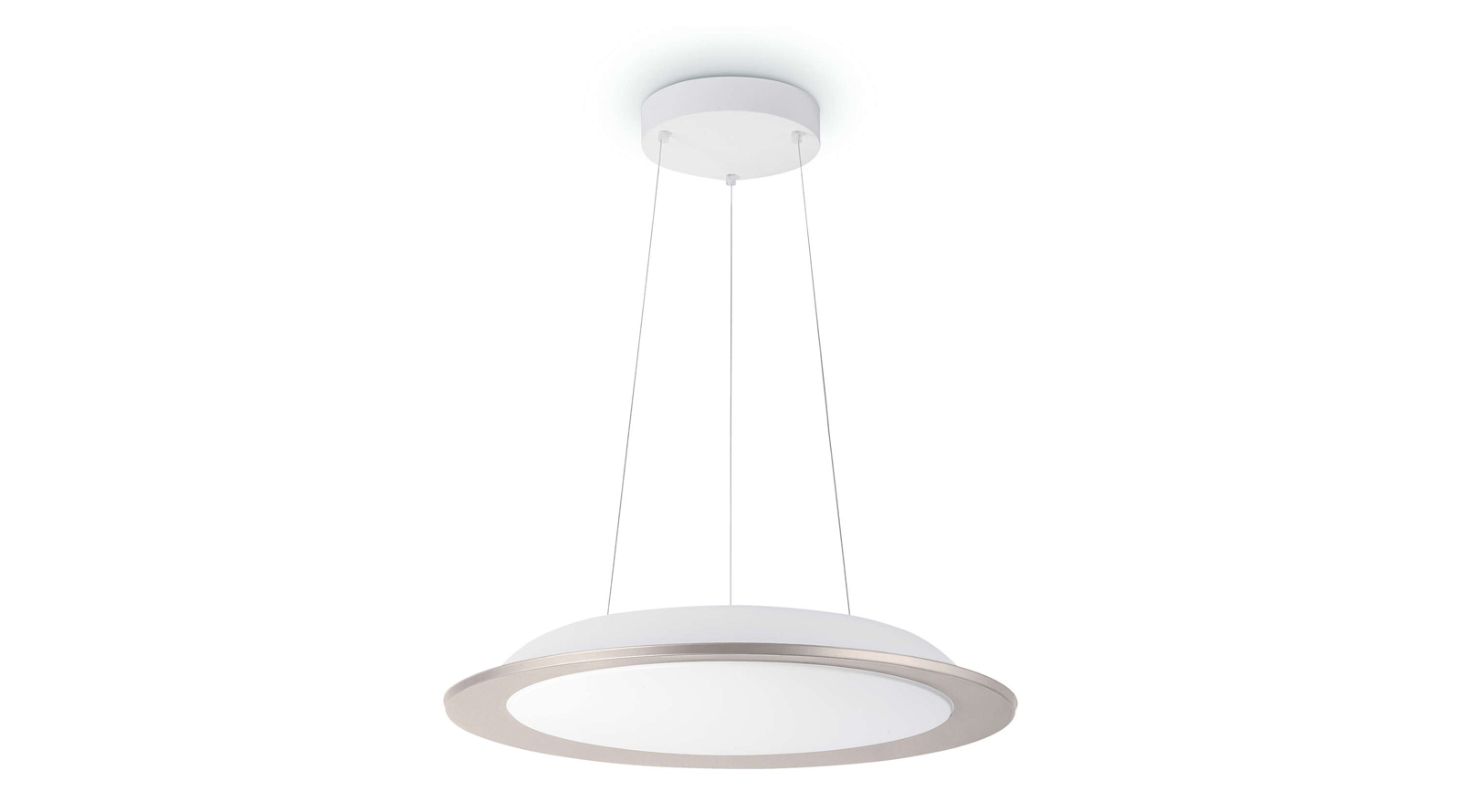 Philips Hue White Ambiance Muscari Pendant Light Homekit