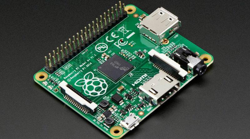 How To Install HomeBridge on Raspberry Pi