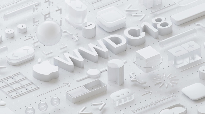 Apple WWDC 2018: Siri Shortcuts for the HomeKit Smart Home