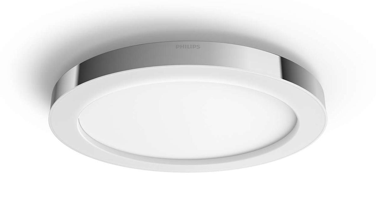 Philips Hue White Ambiance Adore Ceiling Lamp Homekit
