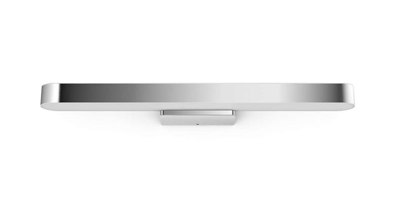 Philips Hue White Ambiance Adore Mirror Lamp Homekit News And Reviews