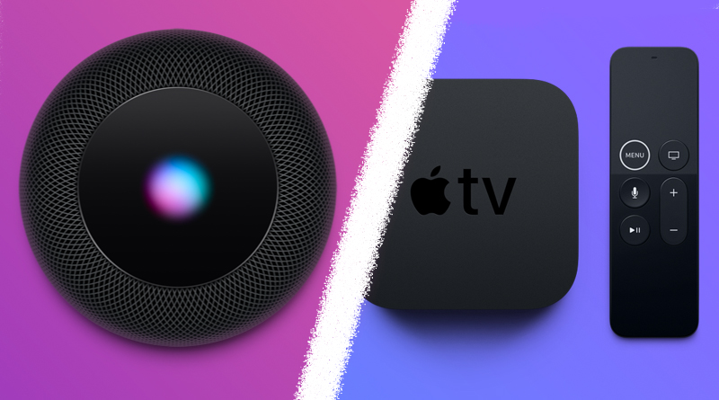 Set Airplay 2 Default Targets for Apple TV