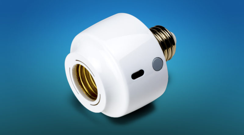 Opro9 iU9 Smart Socket