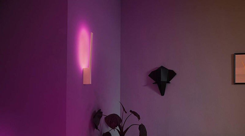 Philips Hue Outdoor Lampen.Philips Hue Outdoor Lightstrips And More Now Available For Pre