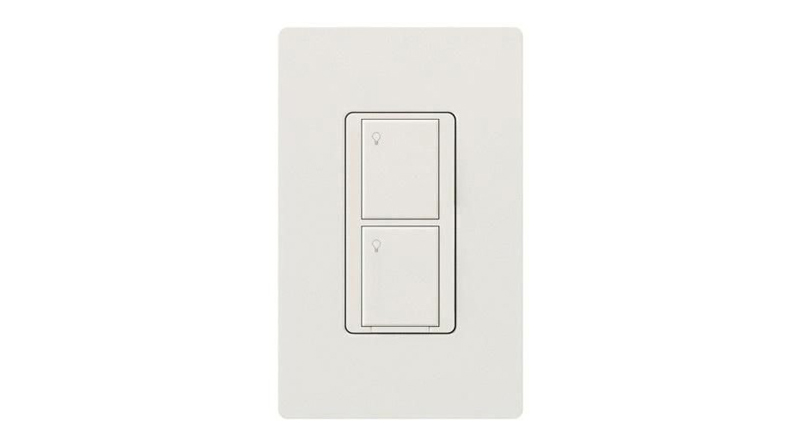 Lutron Caseta 5a Lighting 3a Fan Rf On Off Light Switch