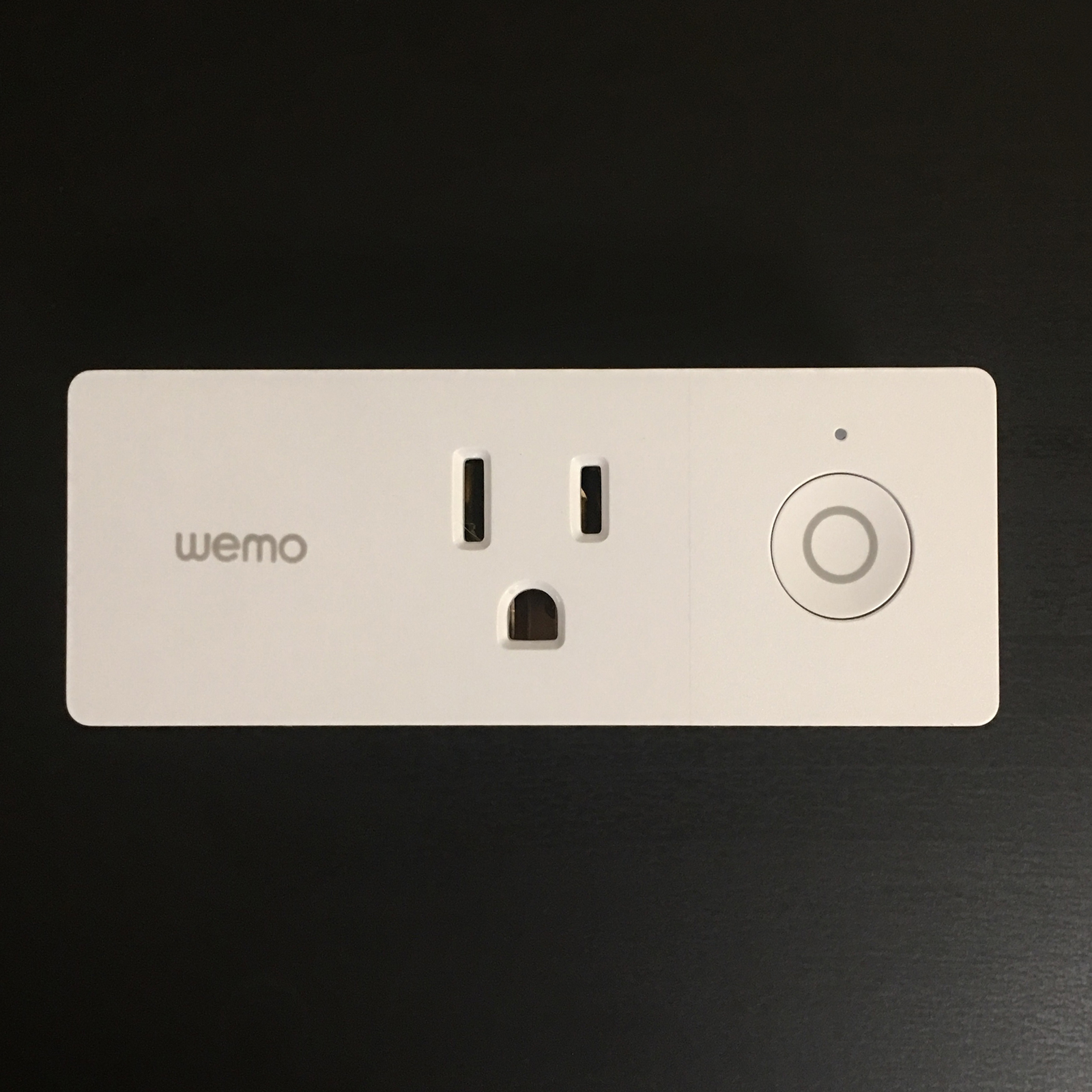 Belkin Wemo Mini Smart Plug (review) – Homekit News and Reviews