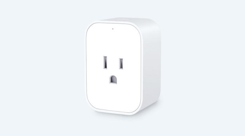 Aqara Smart Plug (review) – Homekit News and Reviews