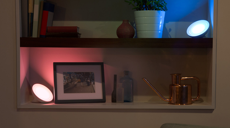 Help Your Kids Stay in Bed With HomeKit
