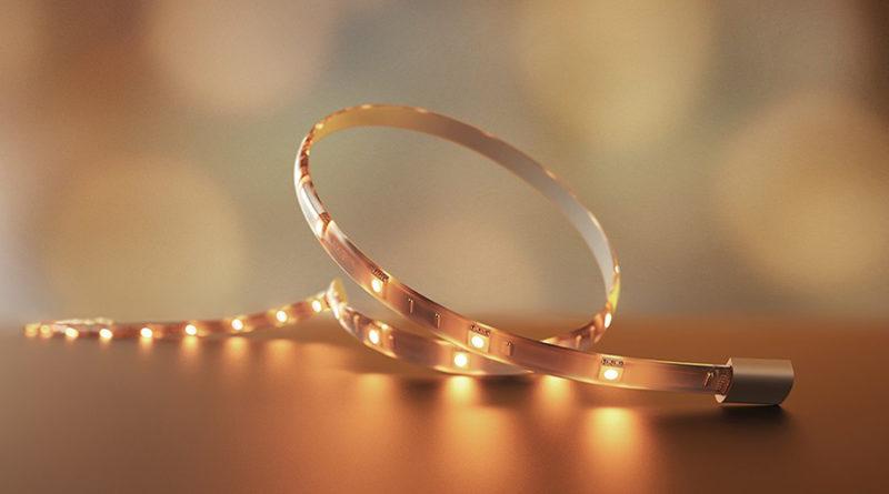 Koogeek LS1 Light Strip