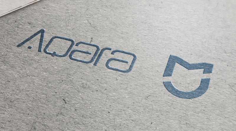 New Aqara Gateway Hub Hardware Home Assistant Community