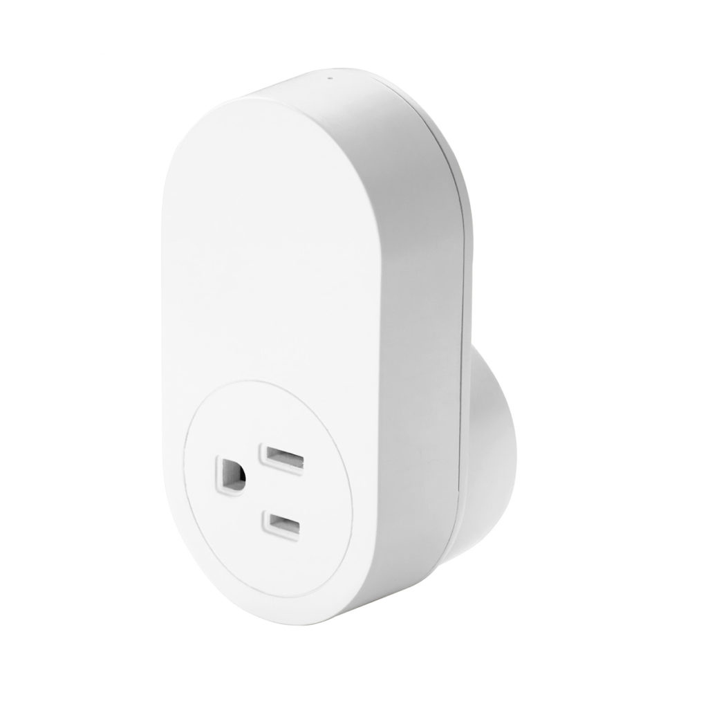 ikea tr dfri smart outlet n american version homekit news and reviews. Black Bedroom Furniture Sets. Home Design Ideas