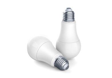 Aqara Tuneable White Light Bulb