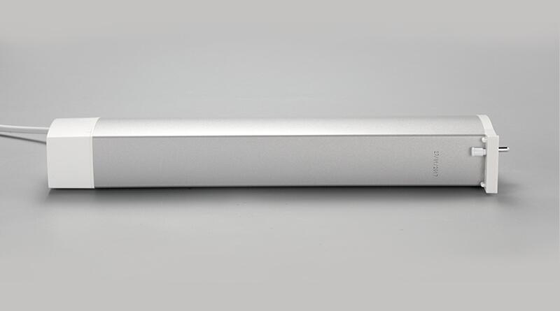Aqara Curtain Controller (review) – Homekit News and Reviews