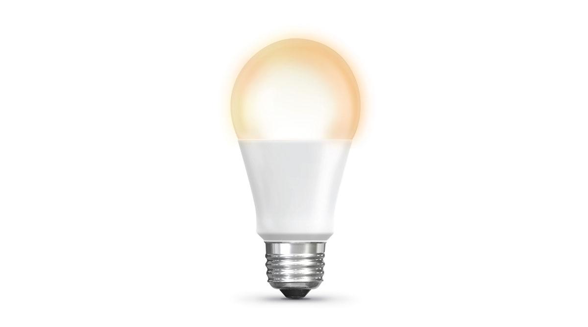Feit Lights Smart Bulbs