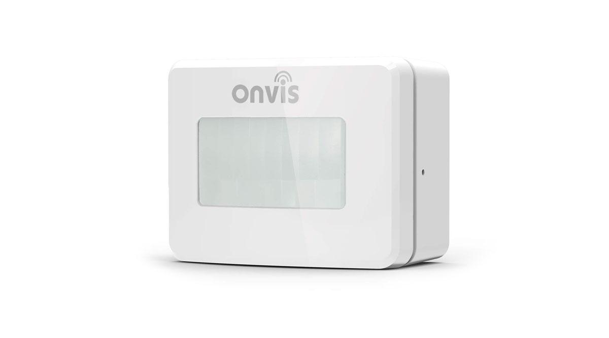 Onvis Smart Motion Sensor SMS1