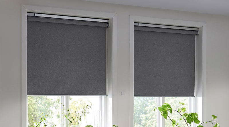 IKEA Smart Blinds Coming to The UK, EU and US