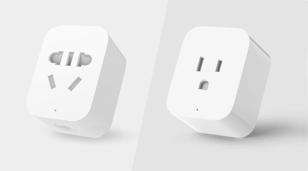 Forthcoming Aqara Hub Firmware Update Brings More Devices to