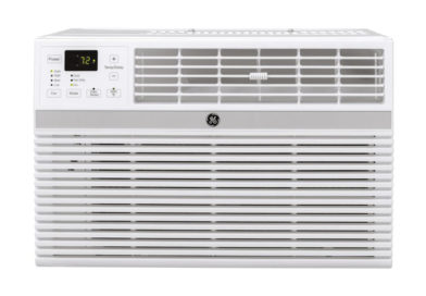 GE AEC08LY Electronic Room Air Conditioner