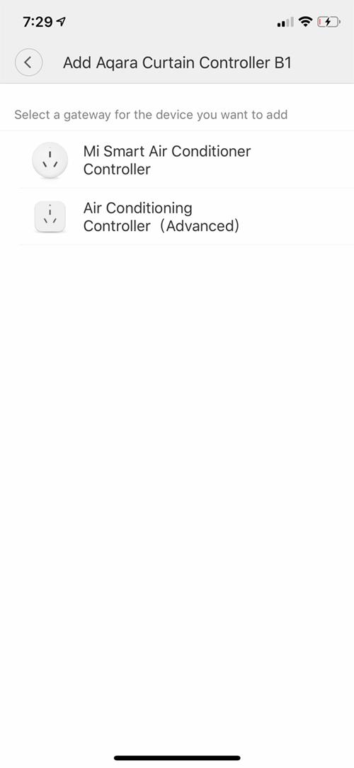 Aqara B1 Curtain Controller (review) – Homekit News and Reviews