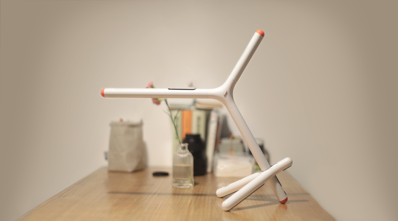 iHaper Smart Desk Lamp