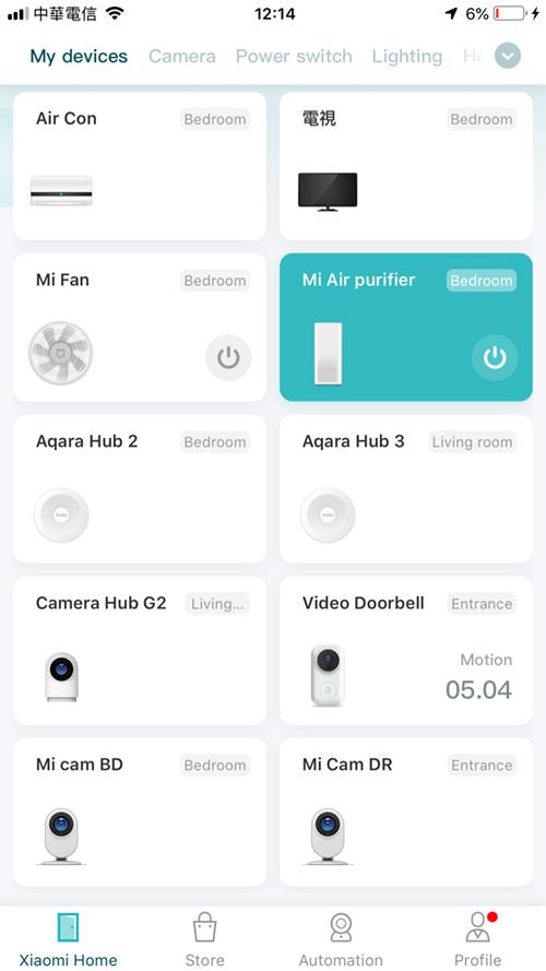 Mi Door and Window Sensor (review) – Homekit News and Reviews