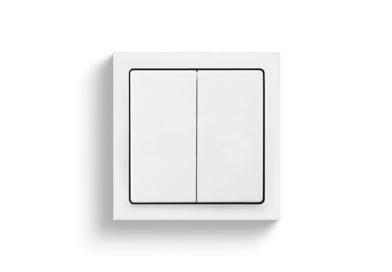 Busch-Jaeger Smart Switch