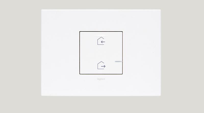Hpm Wireless Master Switch Homekit News And Reviews