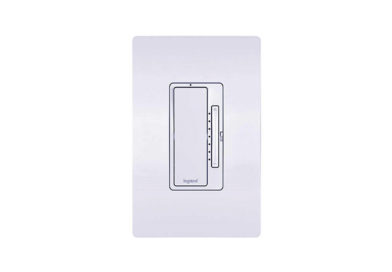 Legrand Smart Tru-Universal Dimmer Switch HKRL50WH