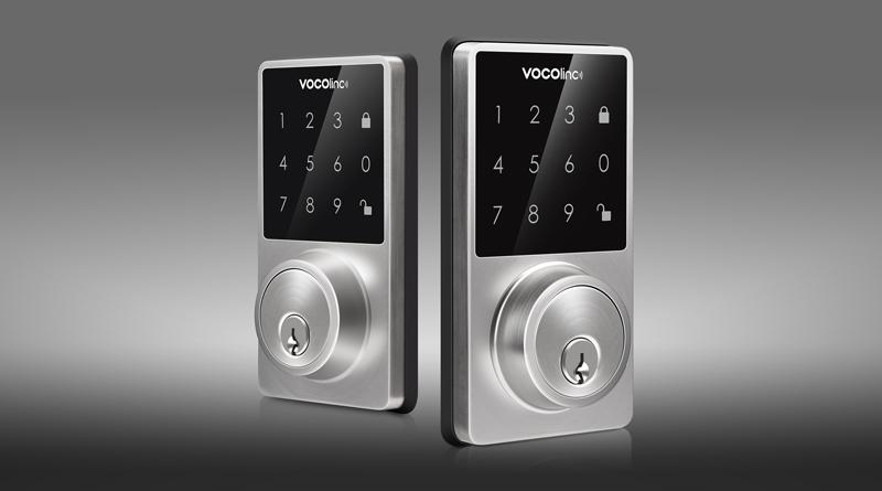 Vocolinc T-Guard Smart Lock – 6 Months Later