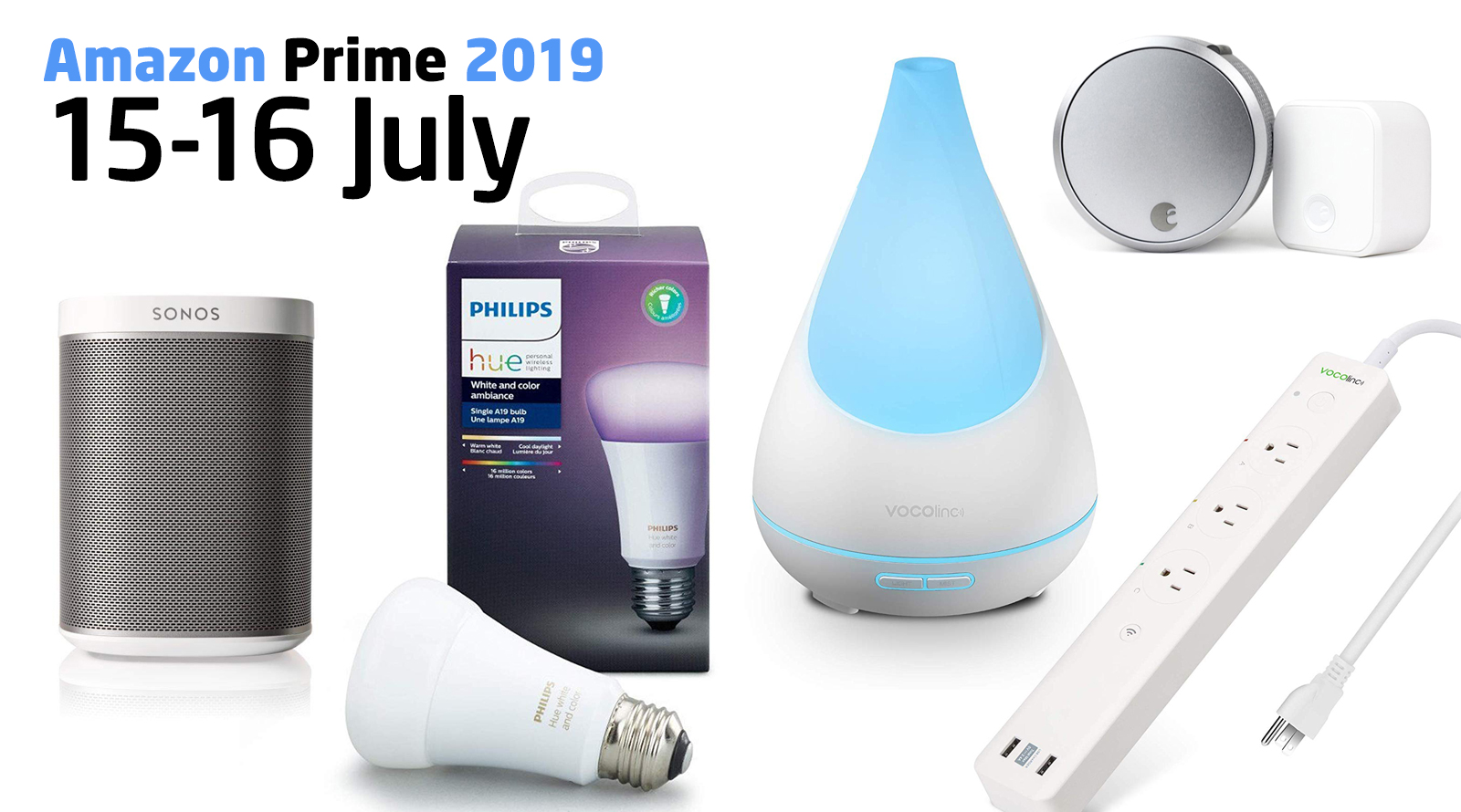 c2fe755ceff News Day Reviews Prime Amazon Deals – And Homekit n0yvN8wOm