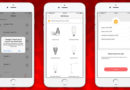 Yeelight App Updated With HomeKit Functionality