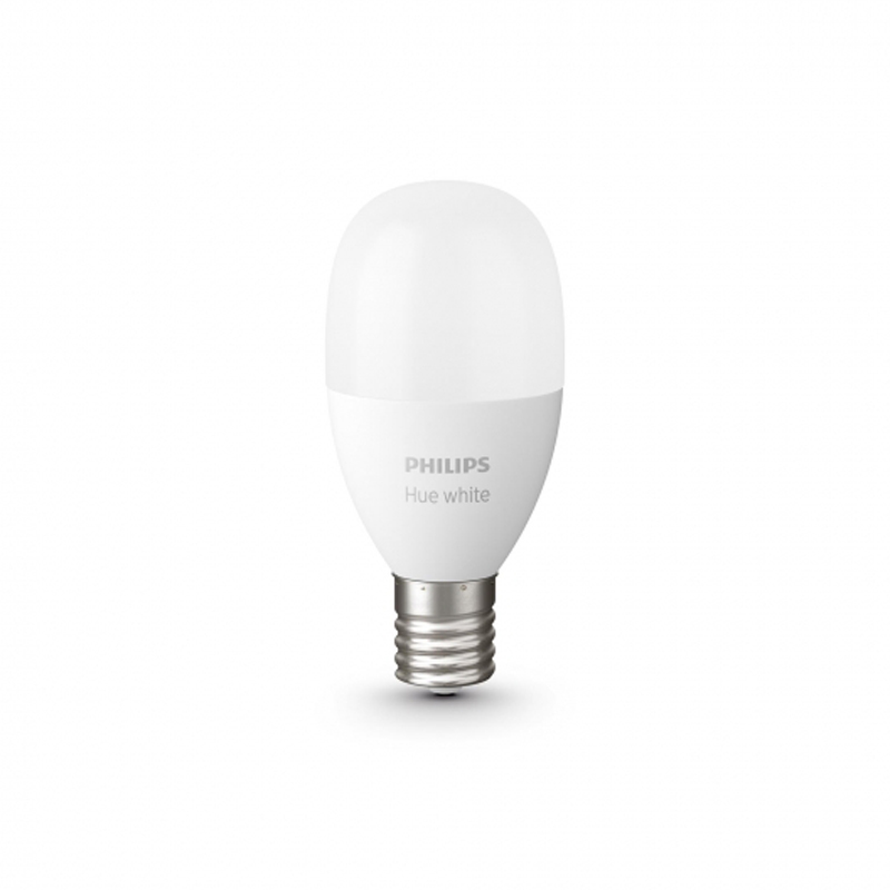 Hue To Introduce New E17 Bulb To Japanese Consumers Homekit News And Reviews