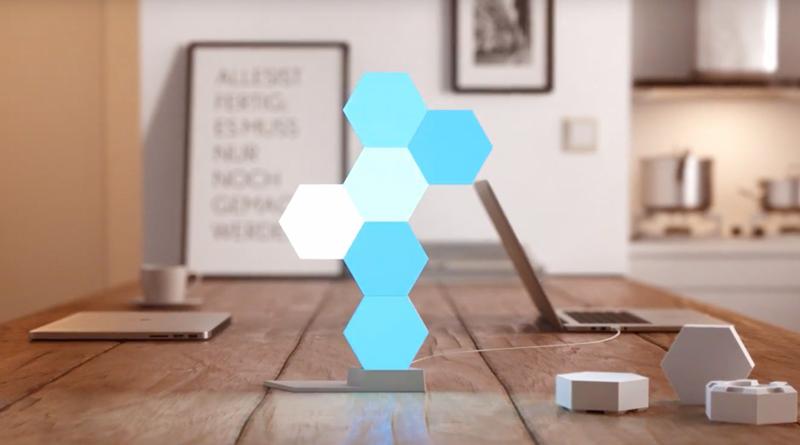 HomeKit Finally Coming To LifeSmart – Homekit News and Reviews