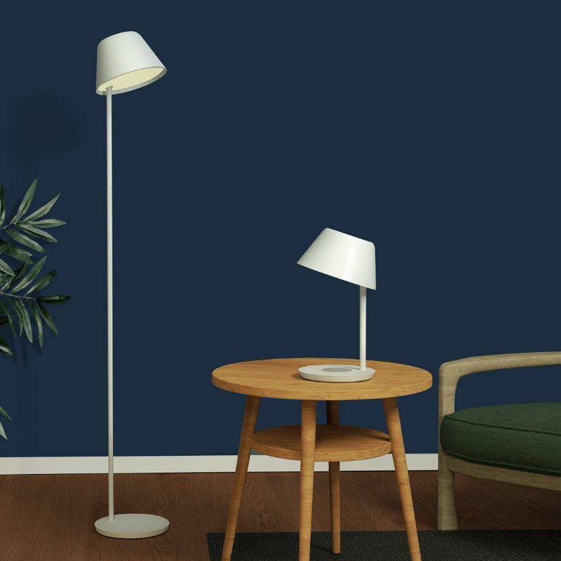 Yeelight Homekit Star Floor Lamp