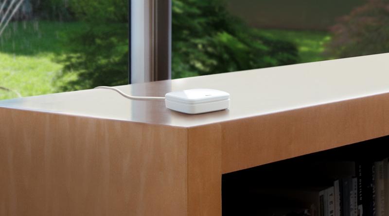 Eve Extend – Bluetooth Range Extender