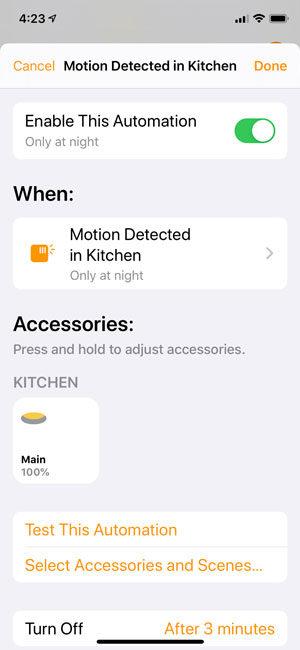 HomeKit vs. Alexa vs. Google Home – Which smart home platform is best? – Homekit News and Reviews 7