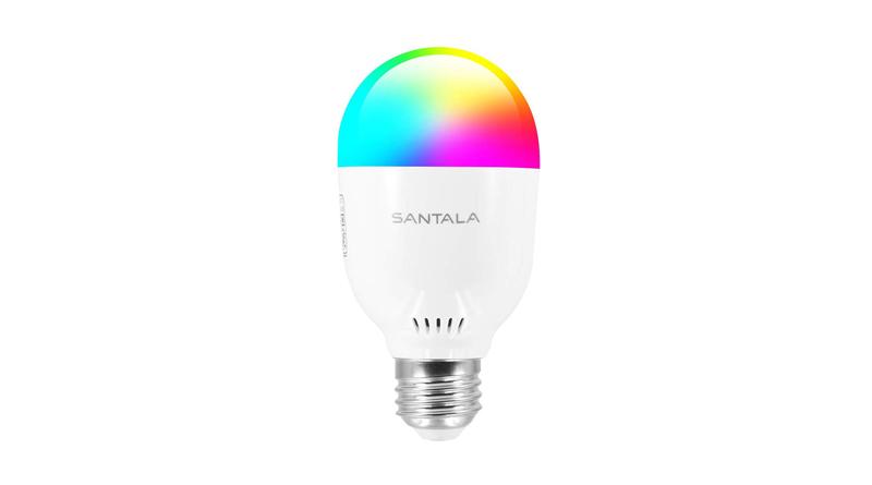 Santala Colour Smart Bulb Homekit News And Reviews
