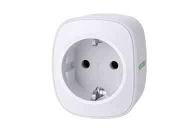 VOCOlinc VP3 Smart Outlet