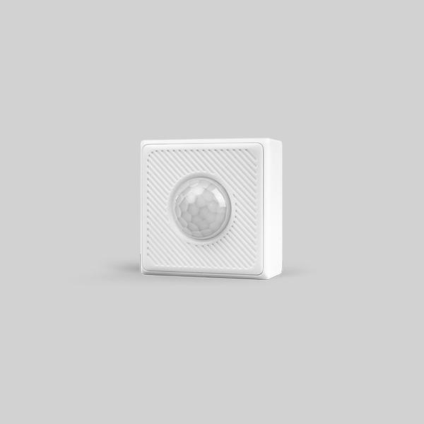 LS cube motion