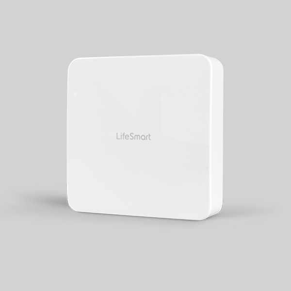 LS smart station